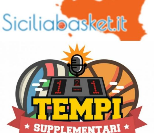 Tempi supplementari su Radio Zammù