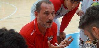 Flavio Priulla