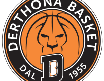 Derthona Basket avversaria della Pallacanestro Trapani