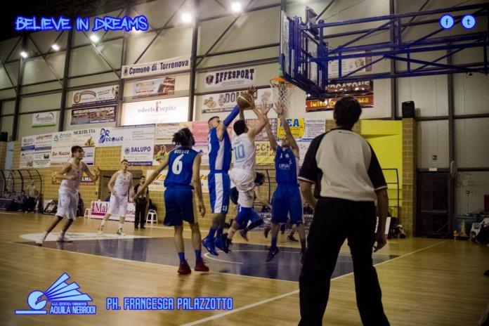 Torrenova-Alcamo