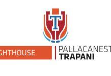 Pallacanestro Trapani in conferenza pre gara. Arriva Benacquista Latina