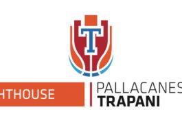 Pallacanestro Trapani