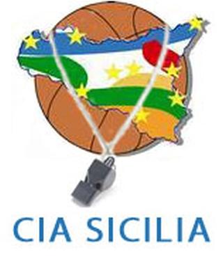 Cia Sicilia