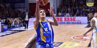 Laquintana contro Cremona