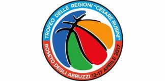 Trofeo delle Regioni 2017 - Seconda giornata. Primo stop per la maschile, vola la Sicilia femminile