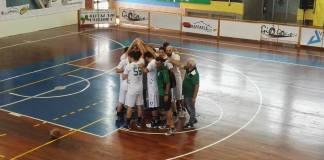 Il Green Basket Palermo