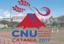 CNU Catania 2017