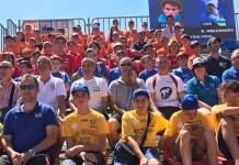 Jamboree Sicilia 2017