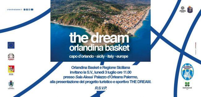 Loncandina The Dream