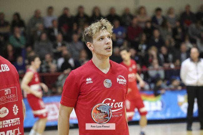 Filippo Testa