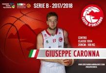 Giuseppe Caronna
