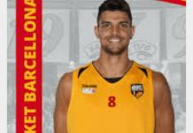 Fabio Stefanini