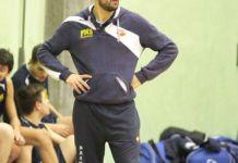Giuseppe Siclari