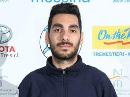 Preparatore Atletico Vincenzo La Torre