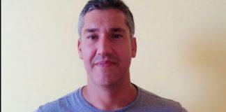 Marco Lo Faro