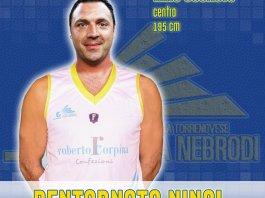 Nino Scarlata