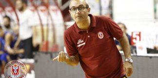 Ugo Ducarello