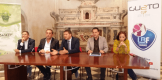 conferenza_opening