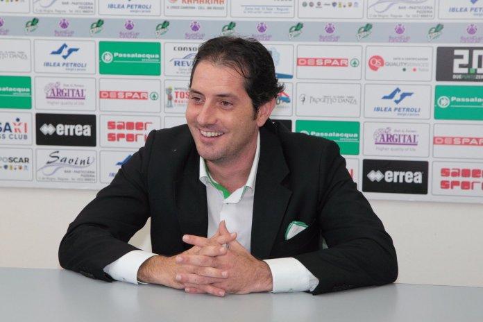 Davide Passalacqua