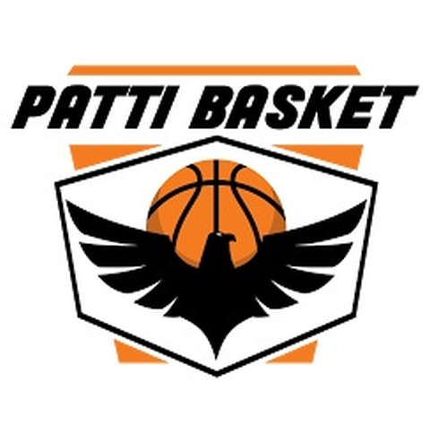 Patti Basket