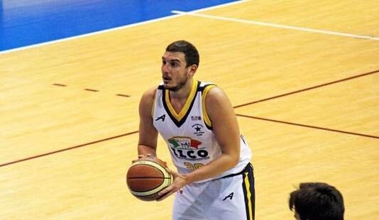 Alessandro Cecchetti