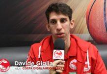 Davide Giglia