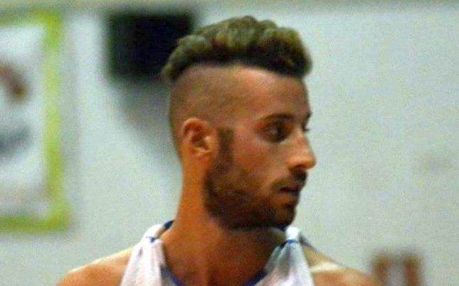 Davide Boiardi