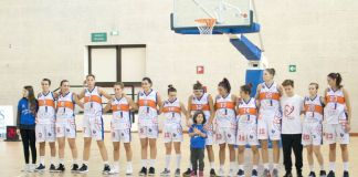 Andros Basket Palermo