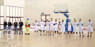 Green Basket Palermo