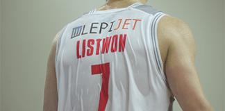 Sandro Listwon