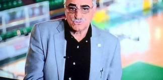 Santino Coppa