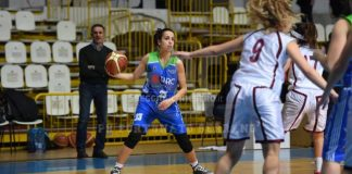 Ilaria Vento