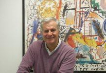 Adolfo Allegra