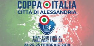 Coppa Italia Città di Alessandria