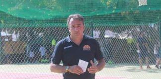 Guido Restanti
