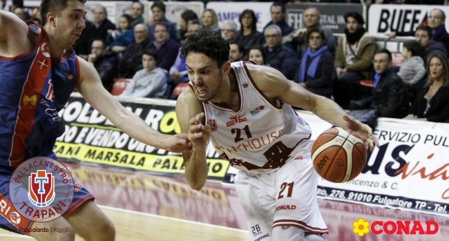 Stefano Spizzichini