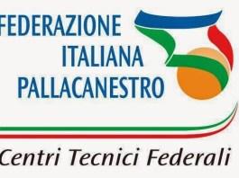 centro tecnico federale ctf