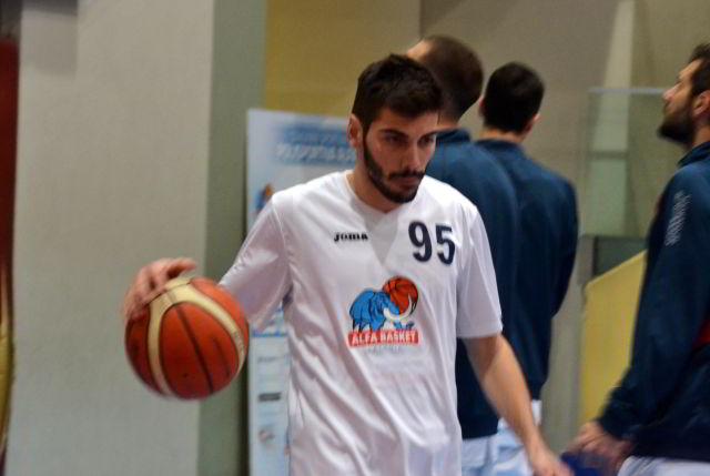 Luciano Abramo