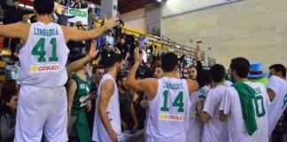 Green Palermo