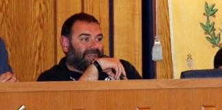 Piero Natoli