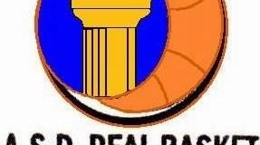 real-basket-agrigento