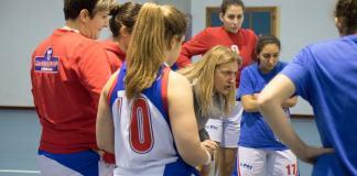 Coach Bruni