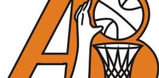 logo Amatori Basket Messina