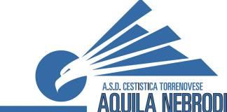 Cestistica Torrenovese Aquila Nebrodi