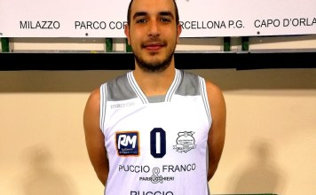 Vincenzo Catanesi