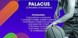 Torneo Alfacus