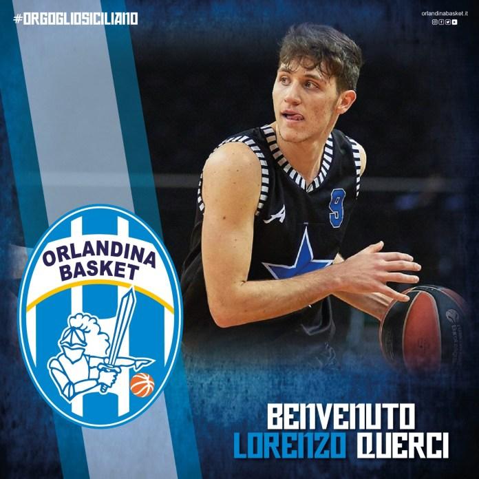 Lorenzo Querci