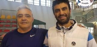 Pippo Sidoti - Francesco Paladina
