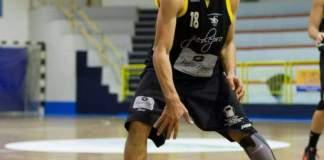Enrico Mobilia