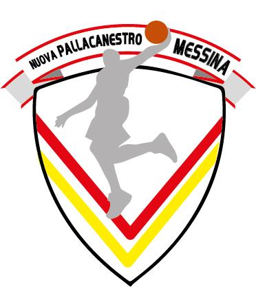 logo_Nuova_Pallacanestro_Messina